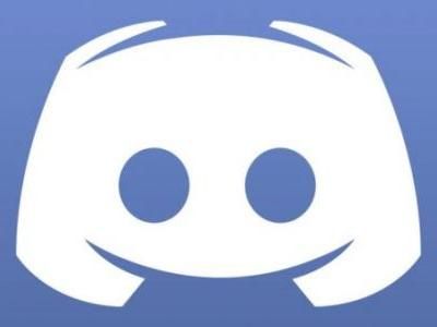 Discord comes to PlayStation early next year