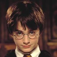 Today in Movie Culture: The Sound Design of the 'Harry Potter' Movies, Pixar Shorts Easter Eggs and More