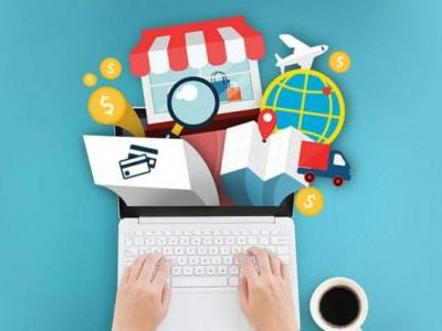 Get your side hustle on with Amazon and eBay-this 12-course package shows you how
