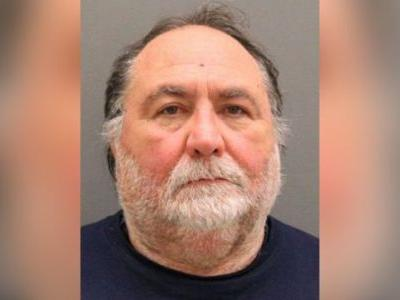 Report: Man told police he shot 'nuisance' neighbor in 'snap decision' killing
