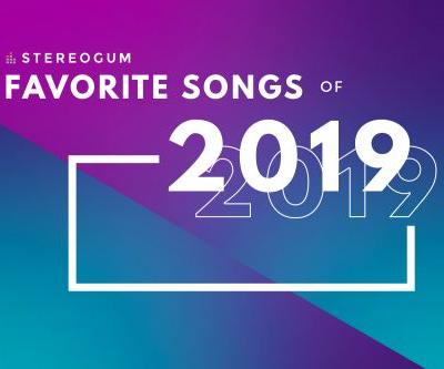 Stereogum's 100 Favorite Songs Of 2019