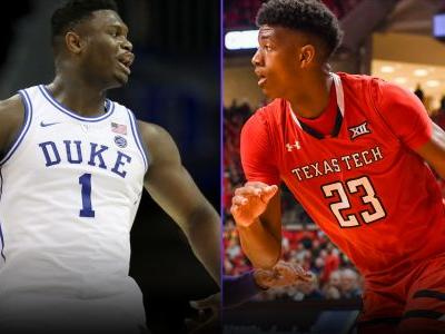 March Madness 2019: Because of heavy favorites, NCAA Tournament sleeper picks tough to justify