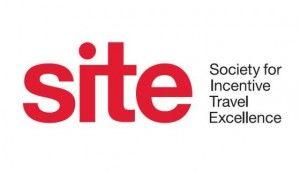 SITE Global Conference 2021 to be held in Dublin, Ireland