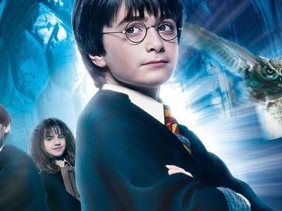 10 Things The Harry Potter Movies Did Better Than The Books