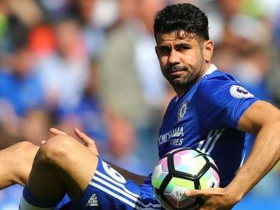 Diego Costa set to return to Atletico Madrid in US$70 million-plus deal with Chelsea