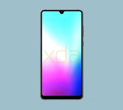 More Huawei Mate 20 Specs Revealed