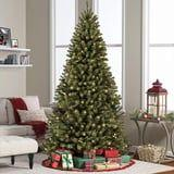 Wish Your Christmas Tree Would Arrive on Your Doorstep? 9 of the Best Faux Firs Online