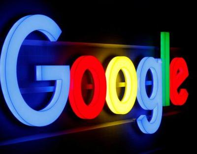 Google+ to shut down after security flaw exposes users' private details