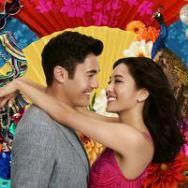 'Crazy Rich Asians' Comes Home, Plus This Week's New Digital HD and VOD Releases