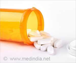 Can Anticholinergic Drugs Increase Risk of Dementia?