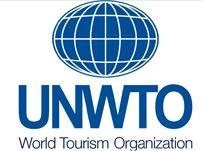 International tourist arrivals grow 5% this year from January to September
