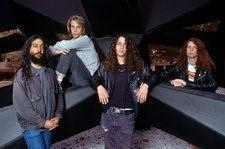 Soundgarden's Kim Thayil on Rock Hall Nomination: 'This Is Important for Chris' Legacy'