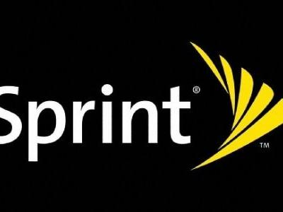 Sprint Releases Its First 5G Devices On May 31st