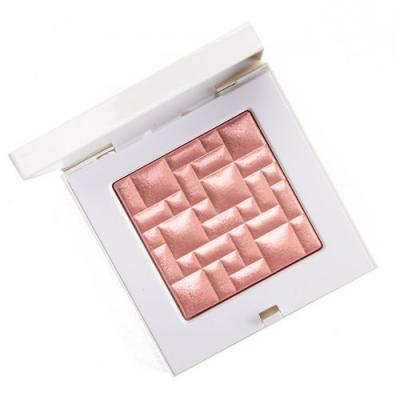 Bobbi Brown Opal Glow Highlighting Powder Review, Photos, Swatches