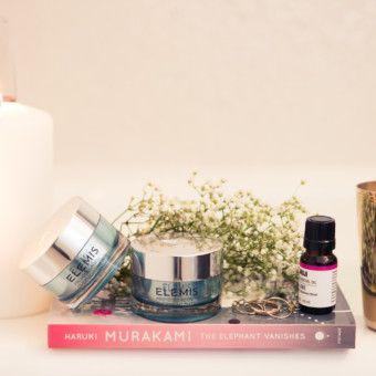 How to Get Your Skin Over the Sunday Scaries