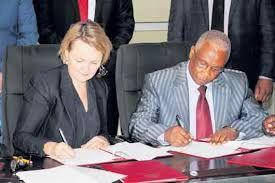 $150 million World Bank project for development and promotion of Southern Tanzania tourism