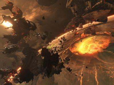 """""""We're not making an immersive cinematic experience - we're making a video game"""" - why Doom Eternal has floating pickups"""