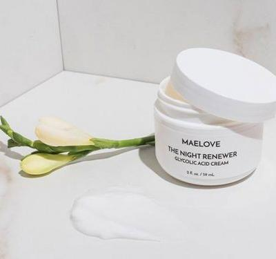 Every product in this skin-care line by MIT grads is under $30 - and they all work better than the luxury options I've tried