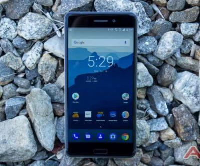 Nokia 6 (2017) With 4GB Of RAM Launches In India For $266