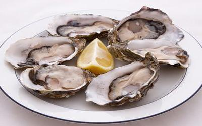 Pacific oysters recalled in Canada for marine biotoxin