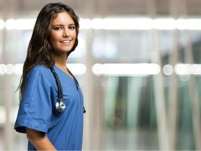 7 Surprising Discounts for Nurses You Never Thought to Ask For