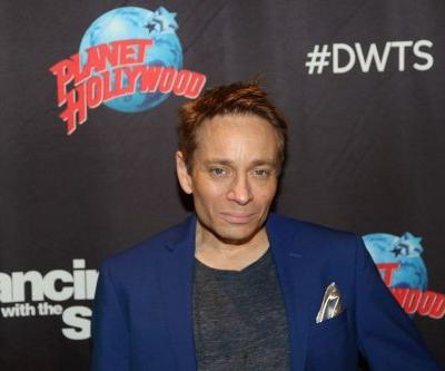 Chris Kattan Blames 'Saturday Night Live' Neck Injury For Years of Addiction