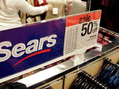 Sears has confirmed plans to shut down 142 more stores, and will hold massive liquidation sales
