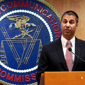 FCC Chairman Ajit Pai declines to brief Congressional Committee over location data controversy