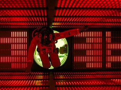 '2001: A Space Odyssey', the Most Visually Stunning Film of All Time, is Finally Hitting 4K