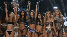 Size-Inclusive Lingerie Brands To Support If You're Over Victoria's Secret