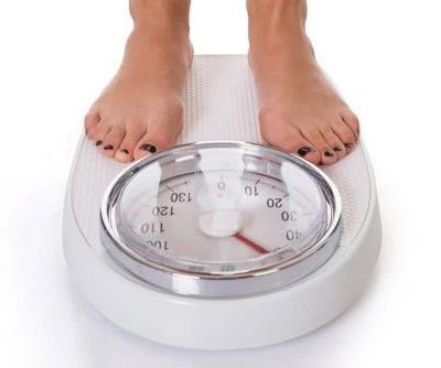 3 Reasons the Scale Says You're Heavier that Have Nothing to Do with Body Fat