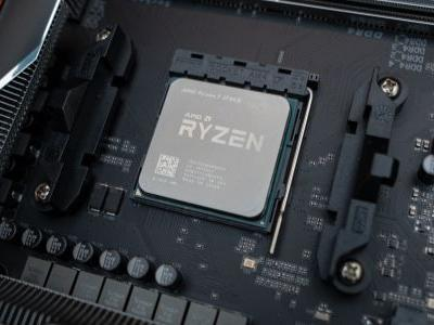 AMD confirms its processors are immune to ZombieLoad