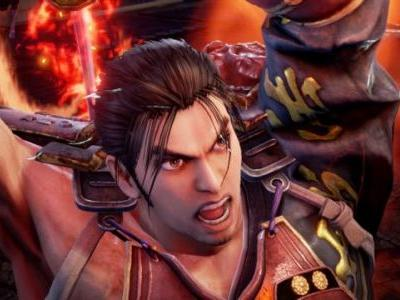 New Xbox Releases This Week - SoulCalibur VI, Starlink: Battle for Atlas