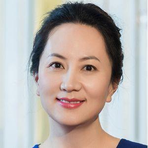 """China warns of """"grave consequences"""" if Huawei executive is not released"""