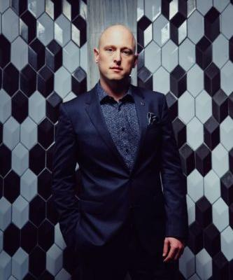 Christian Metzner appointed General Manager of W Kuala Lumpur