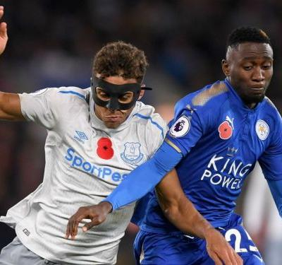 African All Stars Transfer News & Rumours: Leicester City to offer Ndidi improved contract