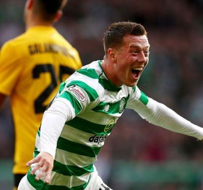 AEK Athens vs Celtic: TV channel, live stream, squad news & preview