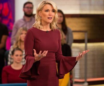 Amid the Kavanaugh Chaos, Megyn Kelly Offers Clear-Eyed Commentary America Desperately Needs