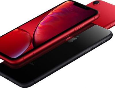 Apple Reallocates iPhone XR Orders Among Suppliers Following Production Issues