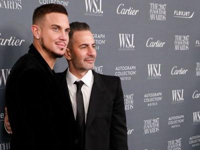 Hey, Quick Question: Was Marc Jacobs's Amazing Flash Mob Proposal Spon by Chipotle?