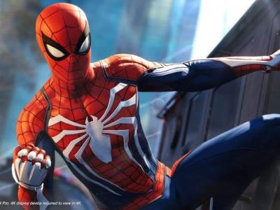 Marvel's Spider-Man Mega Guide - How To Unlock All Suits, Skills, Farming Tokens, Upgrade Gadgets And More