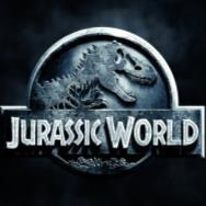 Today in Movie Culture: Funny 'Jurassic World' Recap, 'Solo: A Star Wars Story' Heist as a Video Game and More