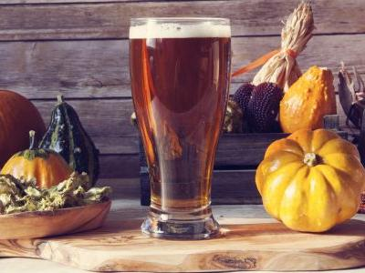 We Asked 13 Brewers: What Beer Are You Most Thankful For?