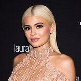 Why 1 Makeup Artist Plans to Sue Kylie Cosmetics