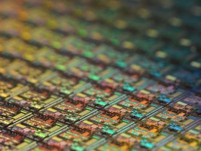 TSMC planning up to six chip plants in Arizona, not just one - Reuters