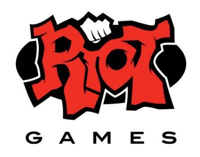 Riot Games' Founders Shift Focus Back To Game Development