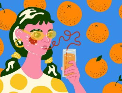 How to Choose the Right Vitamin C for You