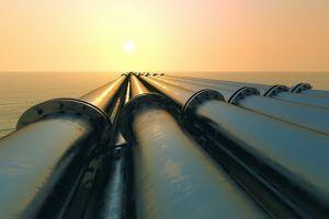 Natural-gas futures extend losses