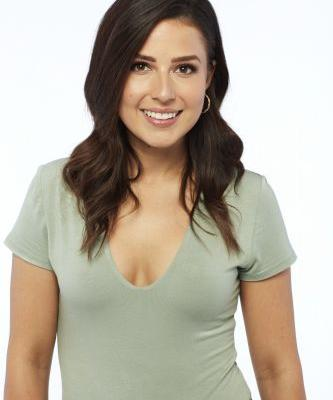 Who Is Katie Thurston on 'The Bachelor'? Meet the Contestant Who Rendered Matt James Speechless