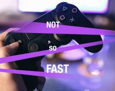 Sony comments on E3 2019 absence